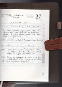 prima-pagina-autografa-di-g-marcovecchio-20015-pellaro
