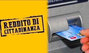 reddito-di-cittadinanza-bancomat