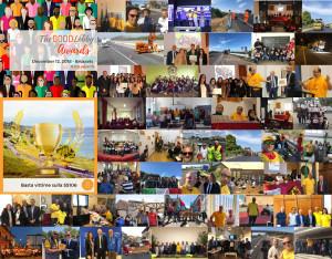 Il Good Lobby Awards 2018 sia di buon auspicio per la Calabria