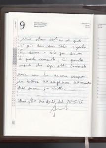 ultima-pagina-manoscritto-g-marcovecchio-pellaro-20-05-2015