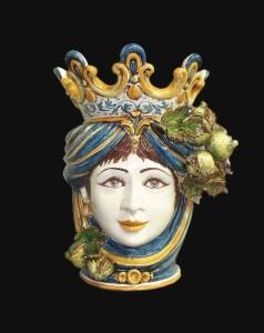 """Monreale (Pa). Si presenta il progetto """"La Sicilia è… fimmina"""", un viaggio letterario nella cultura e lingua siciliana."""
