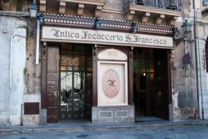 antica-focacceria-san-francesco
