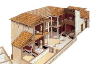 Bagheria (Pa). Dalla caverna alla città greca: l'Arte di abitare in un seminario organizzato da BCsicilia e dall'Ordine degli architetti.
