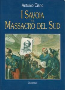 ciano-i-savoia-e-il-massacro-del-sud