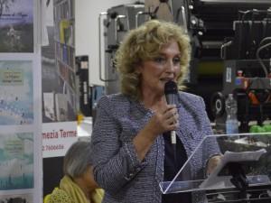 Calabria Regione. Assistenza alunni disabili, l'Assessore Corigliano scrive al Presidente del Consiglio Conte.