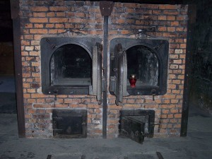 cremator_inside_the_crematorium_auschwitz