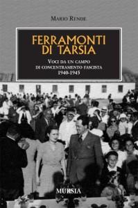 ferramonti_di_tarsia-copertina-libro-2009-mario-rende
