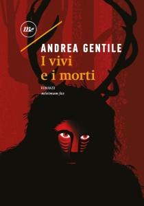 """Crotone. Caffé letterario per la presentazione del libro """"I Vivi e I Morti"""""""