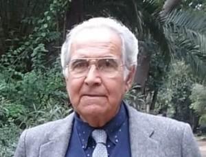 giuseppe-oddo-presidente-sezione-bcsicilia-corleone