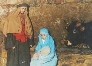 il-presepe-di-belmonte-1999-foto-franco-la-barbera
