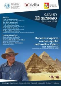locandina-conferenza-prof-zahi-hawass