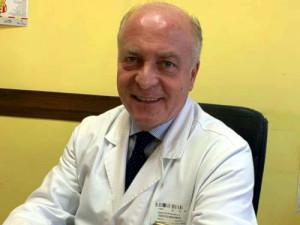 Asp Catanzaro: Lamezia Terme, i Primari ospedalieri manifestano soddisfazione al dottore Manfredo Tedesco
