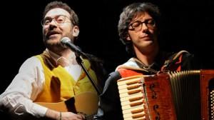 Milazzo (Me). Nuovo spettacolo musicale al Teatro Trifiletti