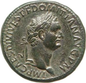moneta-romana-periodo-imperiale