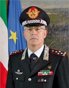 nistri-generale-carabinieri
