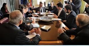 riunione-1-1