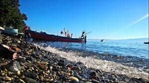varo-barca-a-vaccarella