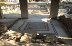 villa-romana-palermo