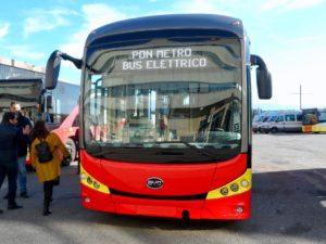 atm-bus-elettrici2-300x225