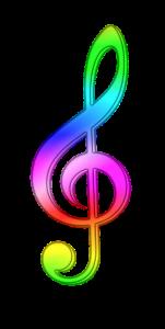 chiave-di-violino-irizzata