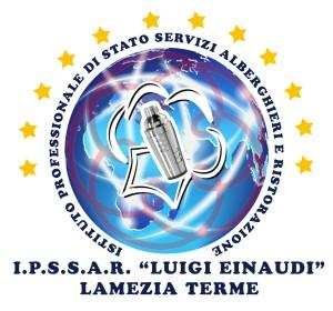 """Lamezia Terme (Cz). Un """"Lab – Orientamento"""" all'Istituto Einaudi."""