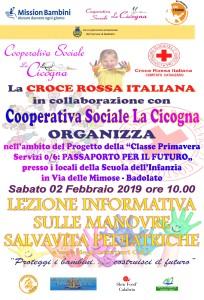 incontro-cri_lezione-informativa_02-feb