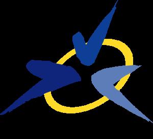 logo-eurovisione-tv
