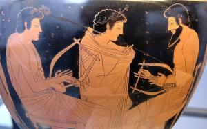 musici-vaso-greco