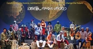orchestra_interetnica_piazza_vittorio_roma-2002