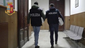 polizia-tribunale