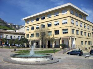 Trebisacce (CS). In arrivo fondi pari a 50.000 euro per l'adeguamento alla normativa antincendio degli edifici scolastici.