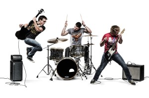trio-musicale