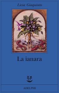 la-ianara2