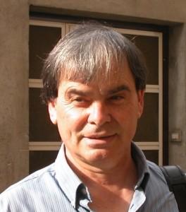 1-foto-bruno-congiust_-direttore-de-la-barcunata-di-san-nicola-da-crissa