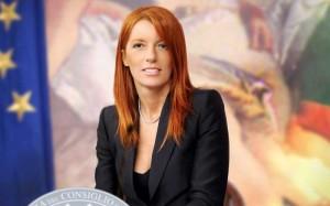 10-ministra-al-turismo-michela-vittoria-brambilla-2009