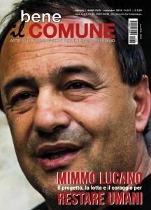 2-foto-mimmo-lucano-copertina-il-bene-comune-novembre-2018-stampa-1