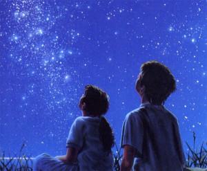 23-guardare-il-cielo-stellato