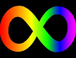 29-il-simbolo-dellinfinito
