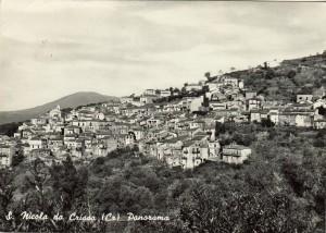 3-foto-panorama-san-nicola-da-crissa