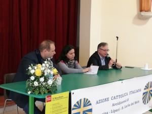 Messina. Festa della Pace: la comunicazione social al centro di una riflessione promossa dall'ACR