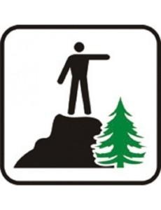 8-cartello-punto-panoramico