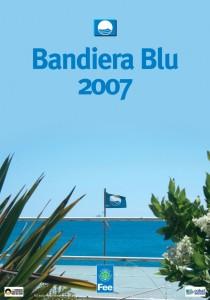 9-manifesto-bandiera-blu-2007