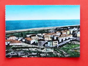 badolato-marina-1960-rione-stazione-visto-dal-monte-manna-a-colori