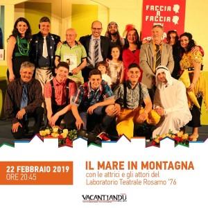 banner_il-mare-in-montagna