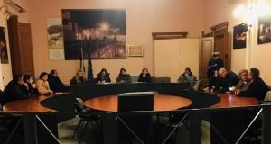 caulonia-consiglio-comunale1