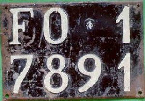 fg-17891