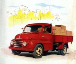 fiat_615_anni-50_camion