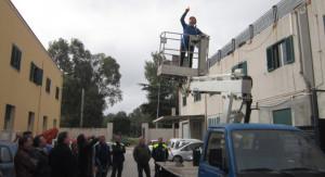 formazione-sicurezza-lavoro