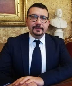 """Sicilia. Gelarda (Lega): """"I migranti clandestini non devono stare in Italia""""."""