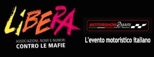 libera-e-motorshow